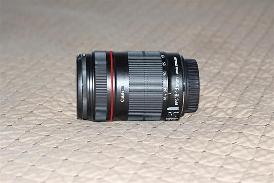 My new Canon EF_S 18-135mm L: Canon SLR Lens Talk Forum: Digital