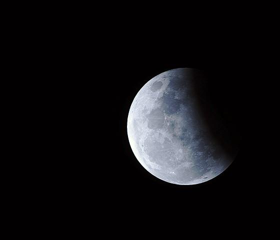 Re: Lunar Eclipse 4 June 2102: Sigma Camera Talk Forum: Digital