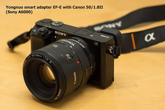 how to change fpcus mode in sony a60000