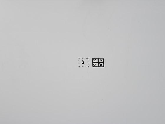 TS560x560~3625230.jpg