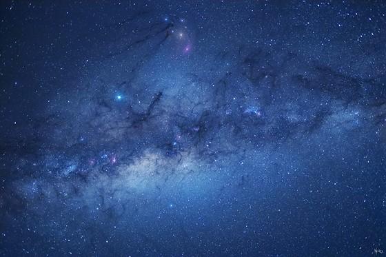 Astro work with EOS M cameras (PICS): Canon EOS M Talk Forum