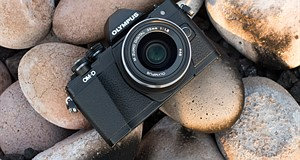 Olympus OM-D E-M10 II Review