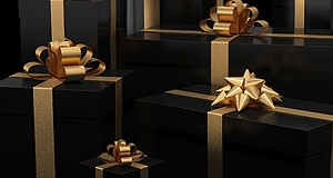 Holiday Gifts for Every Budget