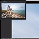 Video: Adobe Lightroom trick makes it easy to search images for sensor spots