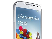 Quarterly reports show Samsung soaring while HTC stumbles