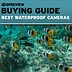 Waterproof buying guide updated for 2019