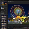 Exposure X6 software review