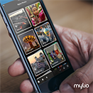 New service Mylio offers to synchronize your photographic life