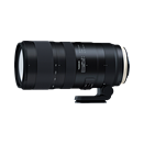 Tamron announces 70-200mm F2.8 and 10-24mm F3.5-4.5 updates