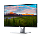 Dell's 8K monitor goes on sale in March for $5000