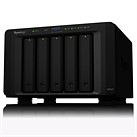 Synology launches lower cost NAS with DS1817 and DS1517