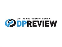Help build the future of DPReview!