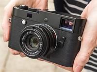 Mono a mono: Leica M Monochrom (Typ 246) hands-on