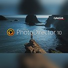 CyberLink launches subscription-based PhotoDirector 365 with premium add-ons
