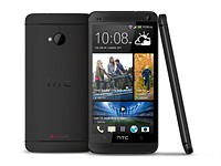 HTC One will be available for $199