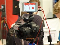 Photokina 2014: all the mobile photography rest