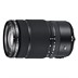 Fujifilm GF 45-100mm F4 R LM OIS WR will ship in February for $3000