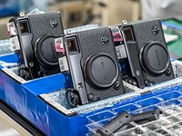 Japan offers $2.2B to help domestic companies move production from China, but will it help the imaging industry?