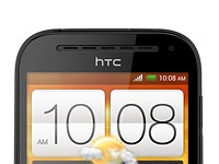 Nokia's court win is another blow for HTC One