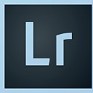 Adobe releases Lightroom mobile for Android