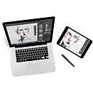 Astropad turns iPad into drawing tablet for Mac