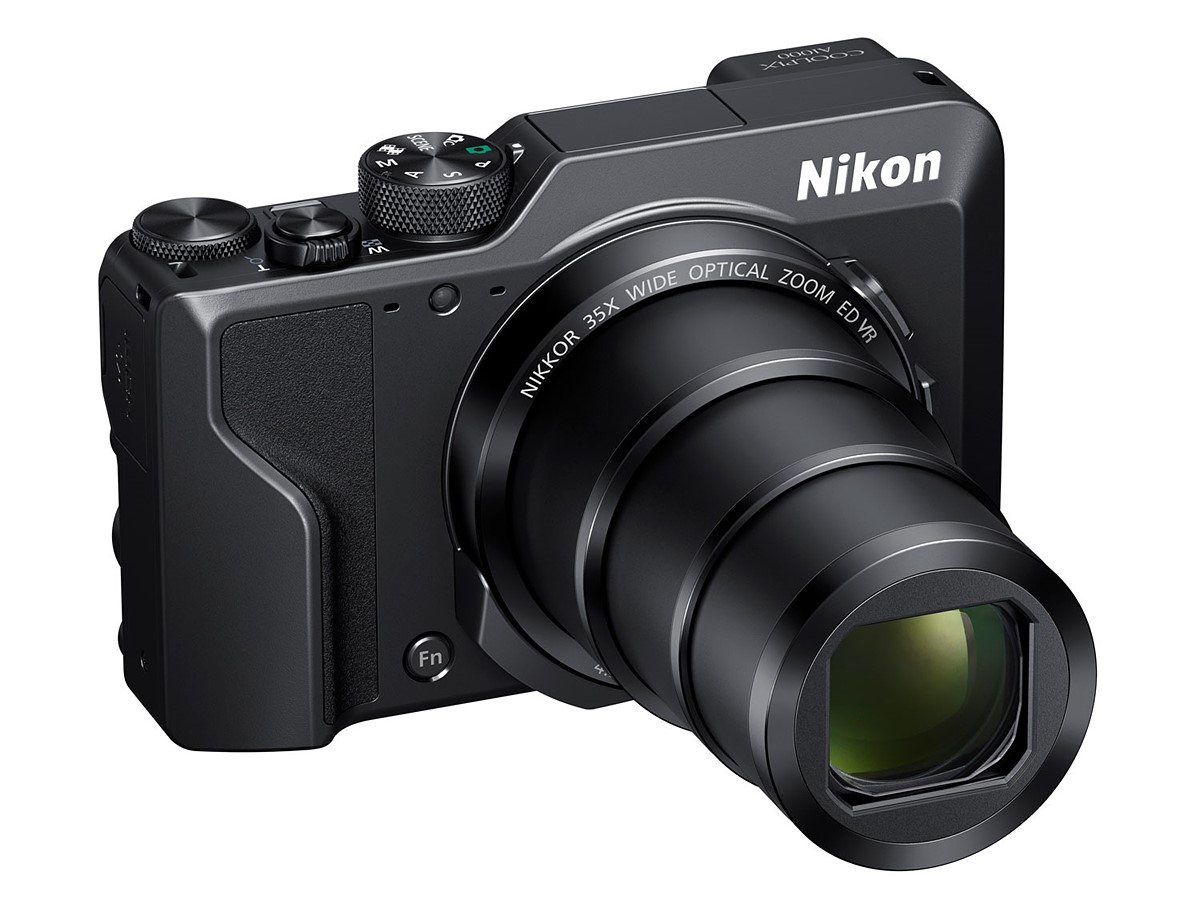 Getting the Most from Nikons Superzoom Camera Photographers Guide to the Nikon Coolpix B700