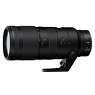 Nikon's 70-200 F2.8 for Z-mount to ship in February