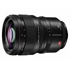 Panasonic launches 50mm F1.4, 70-200 F4 OIS and 24-105mm F4 Macro OIS full-frame lenses