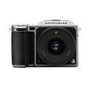 Hasselblad X1D-50c shipments delayed until September 15