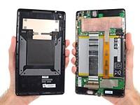 What's inside Google's new Nexus 7?