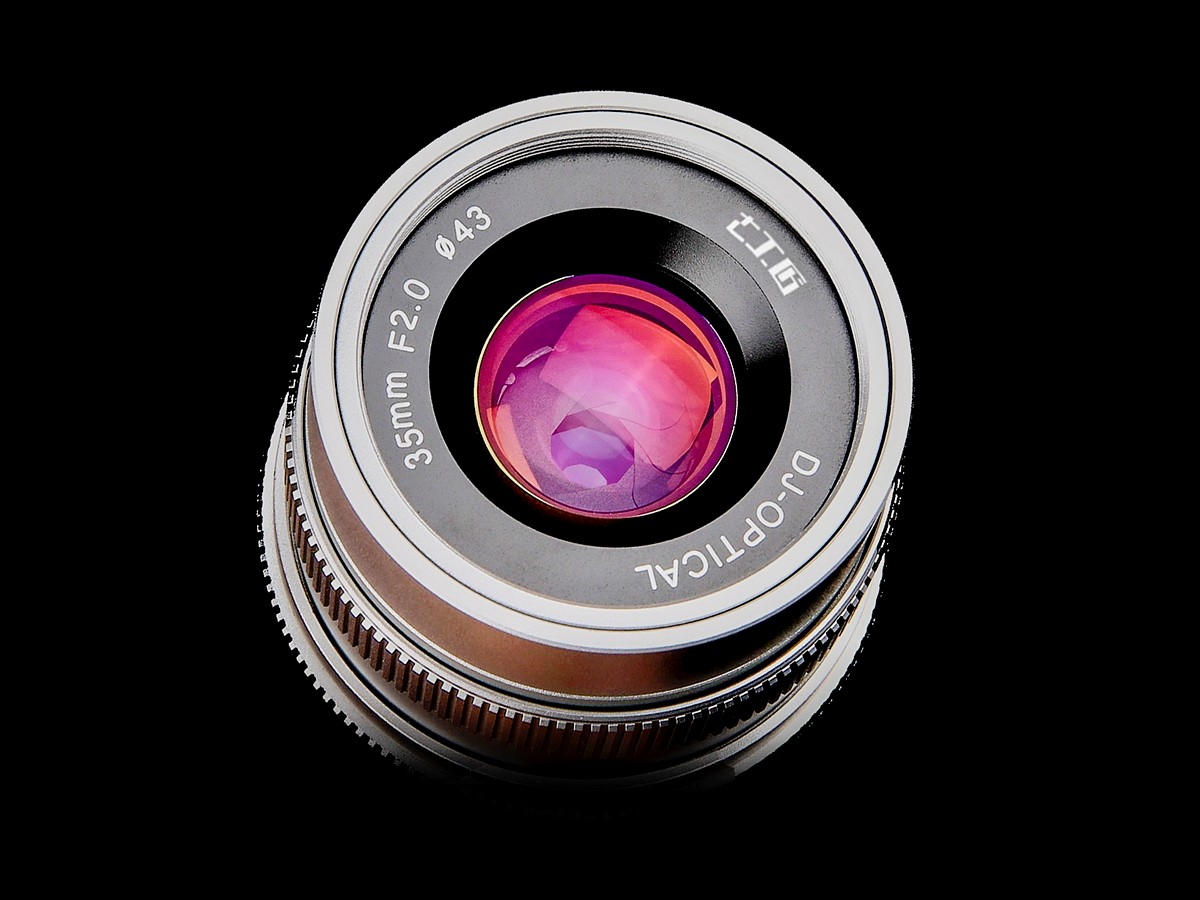 7artisans Unveils Range Of Low Cost Fast Lenses For Mirrorless Meike 50mm F2 Lens Mft Micro Four Third Cameras Digital Photography Review