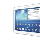 Samsung's Galaxy Tab 3 line will start at $199