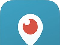 Twitter launches Periscope live streaming app