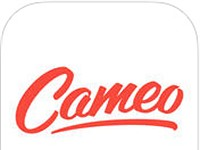 Vimeo updates Cameo video editing app for iPhone