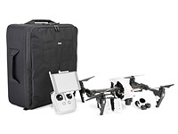 Think Tank Photo launches Helipak backpack for DJI Inspire drone