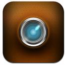 App Review: Picfx for iOS