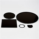 Aurora Aperture launches 16-stop ND filter and rear filters for Canon's super-wide lenses
