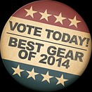 Have your say: Best High-end Compact Camera of 2014