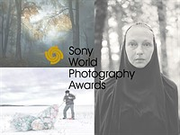 These are the winners of the 2018 Sony World Photography Awards