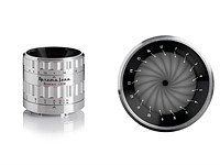 Oprema Jena revives Biotar 58mm F2 lens with record-setting 17 aperture blades