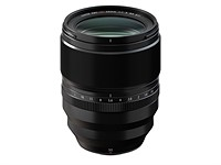 Fujifilm XF 50mm F1.0 R WR will sell for $1500 this fall