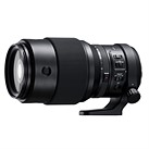 Fujifilm GF 250mm F4 R LM OIS WR medium format lens announced