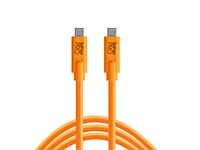 Tether Tools unveils TetherPro line of USB-C cables