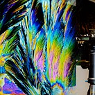 DPReview TV: Create beautiful abstract photos with polarized crystals (DIY project)