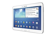 Samsung's Galaxy Tab 3 line will start at $199