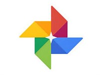 Google Photos for iOS improves Live Photos management