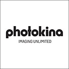 Throwback Thursday: Photokina's greatest hits