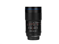 Venus Optics announces pricing, availability of its Laowa 100mm F2.8 2:1 macro lens