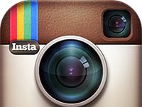 Instagramers start class action lawsuit