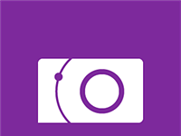 Lumia Camera will be default camera app on all Windows 10 devices